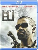 The Book of Eli [Blu-ray] - Albert Hughes; Allen Hughes