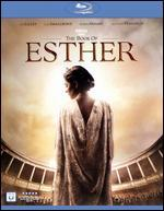 The Book of Esther [Blu-ray]