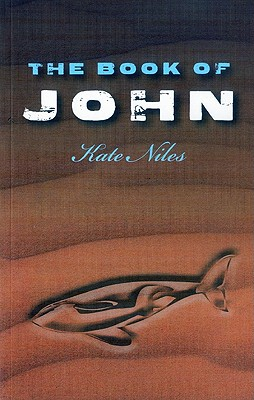 The Book of John - Niles, Kate