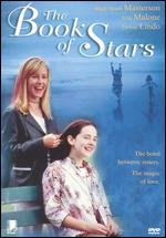 The Book of Stars - Michael Miner