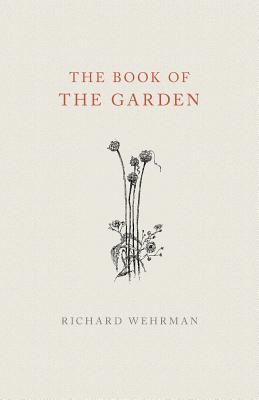 The Book of the Garden -
