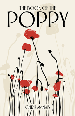 The Book of the Poppy - McNab, Chris