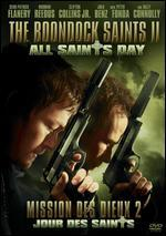 The Boondock Saints II: All Saints Day [French]