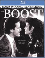 The Boost [Blu-ray] - Harold Becker