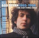 The Bootleg Series, Vol. 12: The Cutting Edge 1965-1966