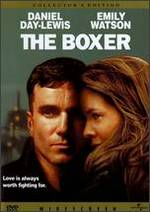 The Boxer [WS]