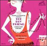 The Boy Friend [Original Broadway Cast]