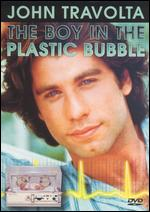 The Boy in the Plastic Bubble - Randal Kleiser