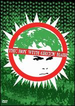 The Boy with Green Hair - Joseph Losey