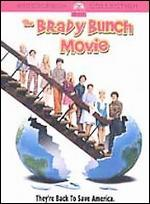 The Brady Bunch Movie - Betty Thomas
