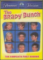 The Brady Bunch: Season 01