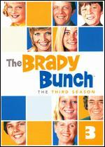 The Brady Bunch: Season 03