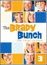 The Brady Bunch: Season 03