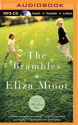 The Brambles - Minot, Eliza, and Stevens, Eileen (Read by)