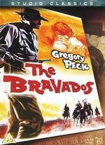 The Bravados - Henry King