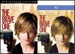 The Brave One [2 Discs] [Blu-ray/DVD]