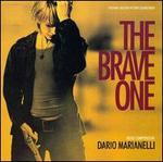 The Brave One [Original Motion Picture Soundtrack]