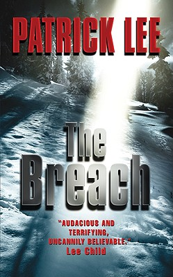 The Breach - Lee, Patrick, Professor