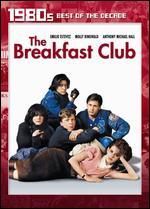 The Breakfast Club - John Hughes