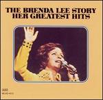 The Brenda Lee Story (Her Greatest Hits)