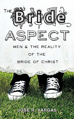 The Bride Aspect - Vargas, Jose R