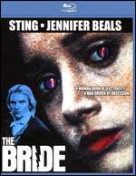 The Bride [Blu-ray] - Franc Roddam