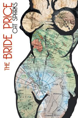 The Bride Price - Sparks, Cat