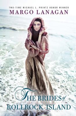 The Brides of Rollrock Island - Lanagan, Margo