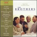 The Brothers [2001]