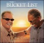 The Bucket List [Original Motion Picture Soundtrack]