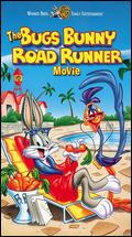 The Bugs Bunny/Road Runner Movie - Chuck Jones; Phil Monroe
