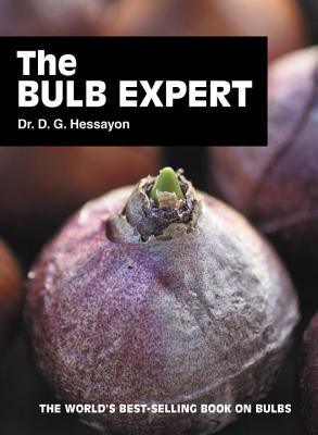 The Bulb Expert - Hessayon, D G