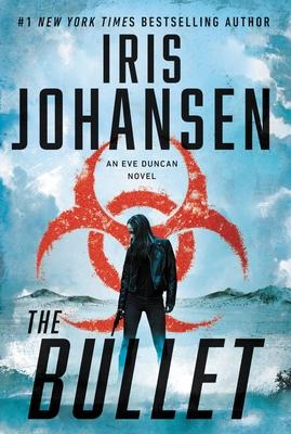 The Bullet - Johansen, Iris