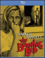 The Burning Bed [Blu-ray]