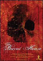 The Burnt House - Adam Ahlbrandt