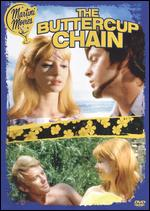 The Buttercup Chain - Peter Draper; Robert Ellis Miller