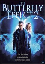 The Butterfly Effect 2 - John R. Leonetti