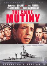 The Caine Mutiny [Collector's Edition] - Edward Dmytryk