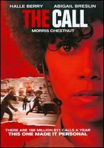 The Call [Includes Digital Copy] [UltraViolet]