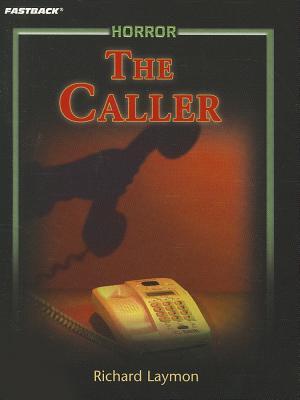 The Caller - Laymon, Richard