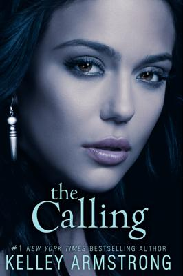The Calling - Armstrong, Kelley