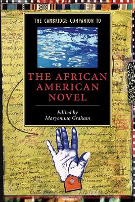 Africana Studies write essays