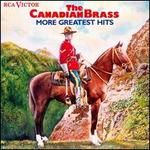 The Canadian Brass More Greatest Hits - The Canadian Brass