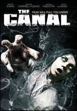The Canal - Ivan Kavanagh