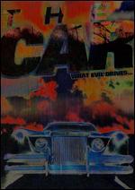 The Car - Elliot Silverstein