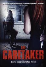 The Caretaker - Jeff Prugh