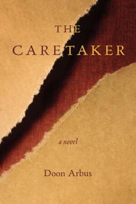 The Caretaker - Arbus, Doon