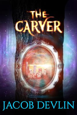 The Carver - Devlin, Jacob