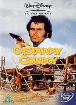 The Castaway Cowboy - Vincent McEveety