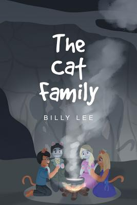 The Cat Family - Lee, Billy